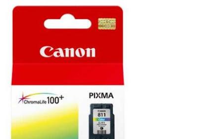 Ini Dia Jenis dan Harga Tinta Printer Canon yang Sesuai dengan Kebutuhan Anda