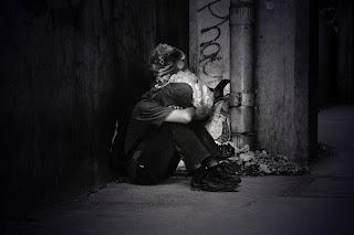 صور حزينه