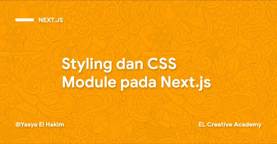 https://www.elcreativeacademy.com/2021/02/membuat-komponen-layout-pada-nextjs.html