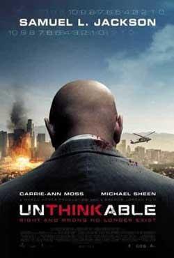 Unthinkable (2010)