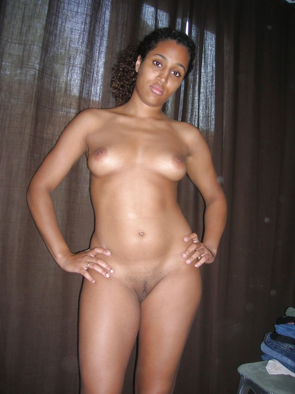Pic of naked puerto rican girls — pic 9