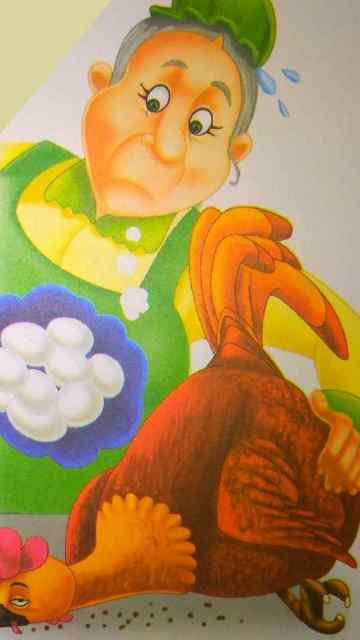 Latest Best Short Stories In Hindi