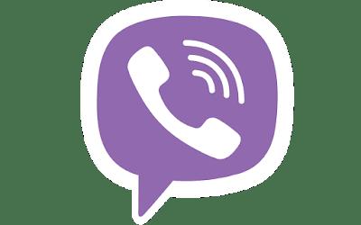 Viber-Messenger-PlayStore-AppStore