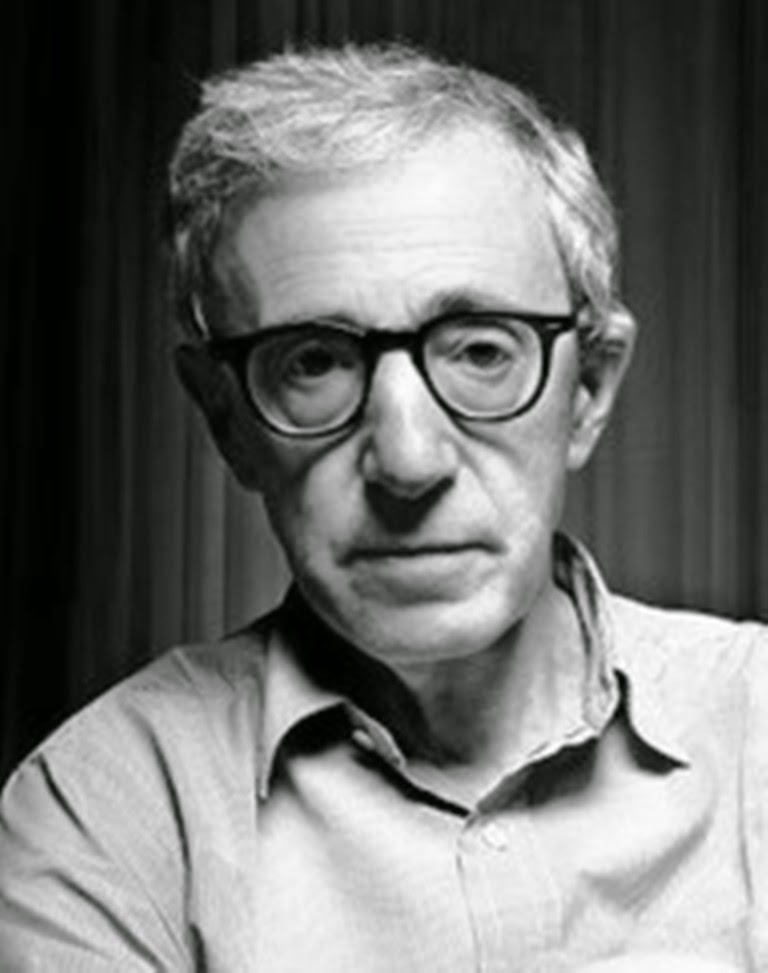 Woody Allen, Tails of Manhattan, Tales of mystery, Relatos de terror, Horror stories, Short stories, Science fiction stories, Anthology of horror, Antología de terror, Anthology of mystery, Antología de misterio, Scary stories, Scary Tales