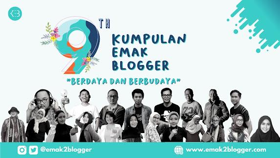Festival Literasi Digital 2021