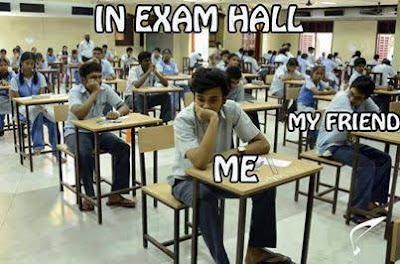 Best 20 Exams Funny Whatsapp Status Download