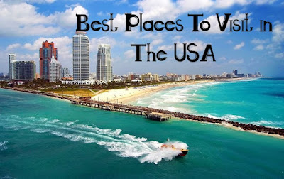 best-places-to-visit-the-usa