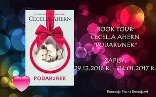 http://www.recenzjapisanaemocjami.pl/2016/12/book-tour-cecelia-ahern-podarunek.html