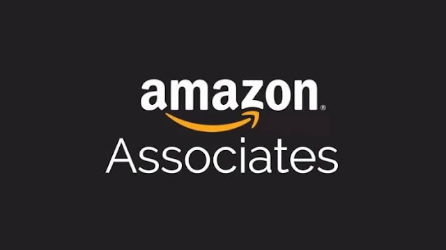 Earning An Income with Amazon