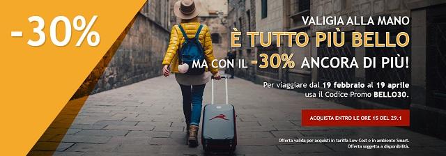 nuovo-codice-promo-italo-poracci-in-viaggio