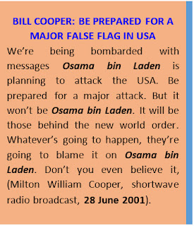 https://americanintelligencereport.com/william-cooper-predicted-911-in-june-of-2001-killed-by-government-shortly-after