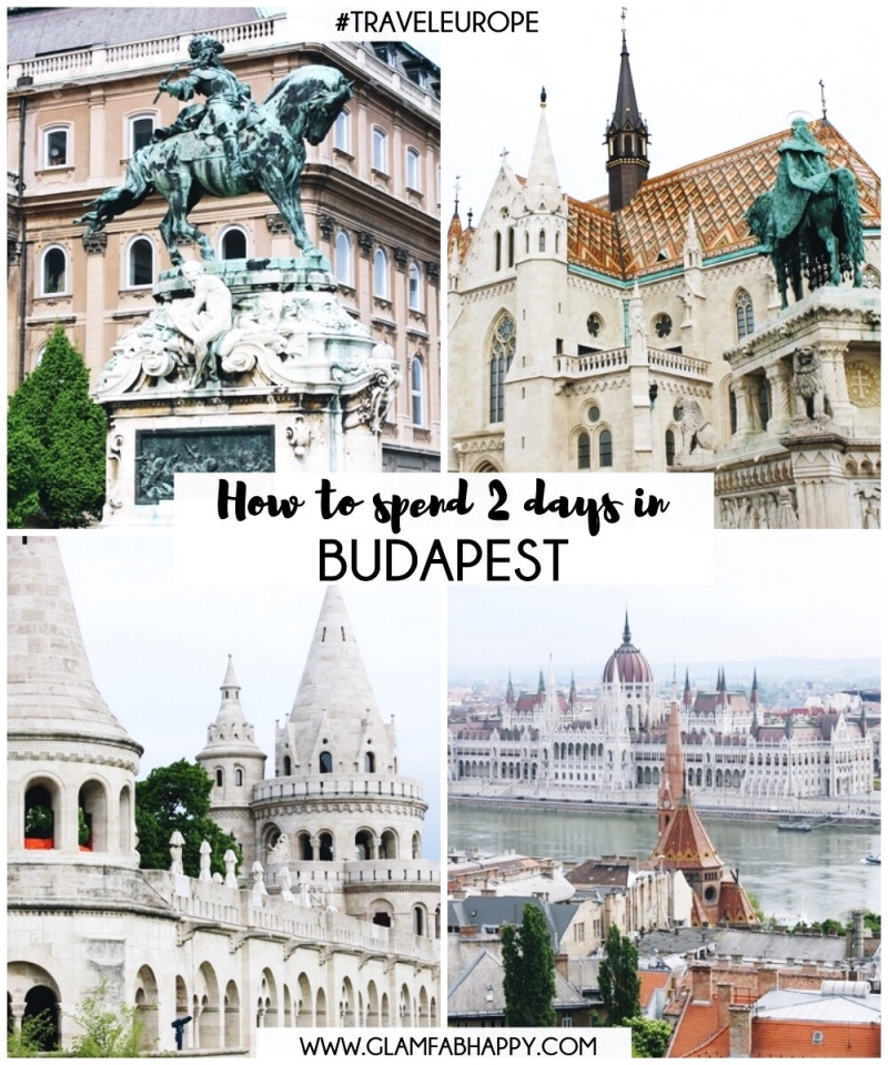 Budapest city best travel guide with tips, videos and photos.Budimpesta pisani turisticki vodic.