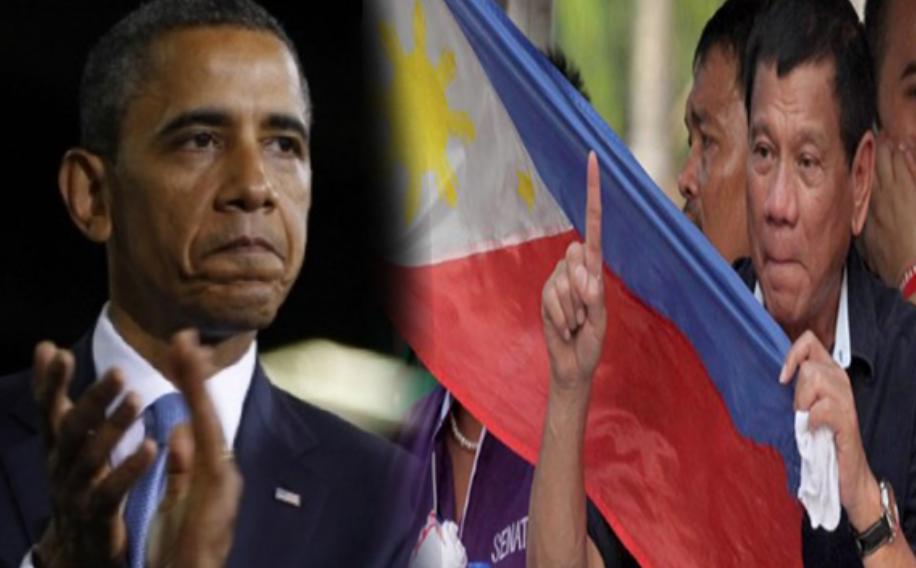 obama to duterte video