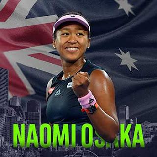 https://1.bp.blogspot.com/-ndofuy_dT1k/XRfSSihc-GI/AAAAAAAAG24/FqIFKMrwWEkhNWejng3kqFULJSZSjO6ggCLcBGAs/s320/Pic_Tennis-_0185.jpg