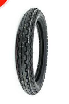 Gambar tayar terbaik Dunlop TT 100
