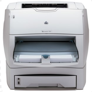 Descargar controlador Impresora gratuita HP Laserjet 1300 Series Driver Installer para Windows 10, Windows 8.1, Windows 8, Windows 7 y Mac.