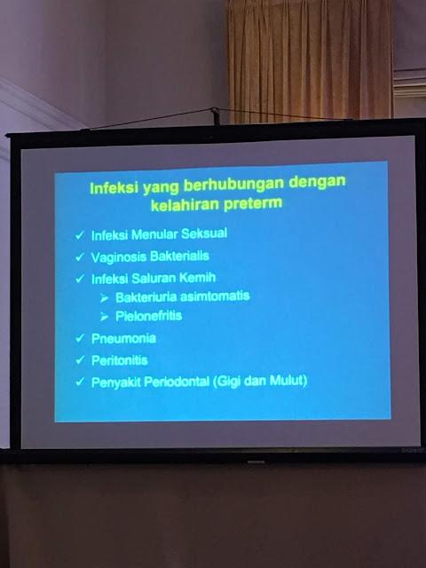 nutrisi dan penanganan tepat untuk anak prematur
