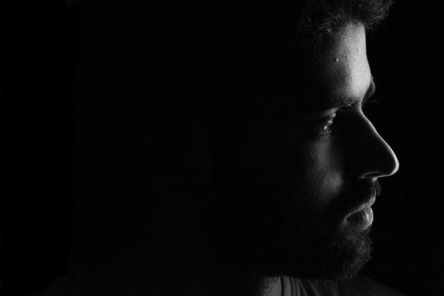sad breakup shayari in hindi