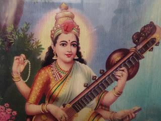 ಕಾಲೇಜ್ ಪ್ರೇಮಿಗಳ 25 ಪೋಲಿ ಮಾತುಗಳು - Crazy Love Talks in Kannada