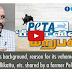 PETA: Main Background, Reason's for Jallikattu Ban TAMILNADU   TAMIL NEWS