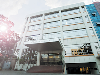 Lowongan Kerja Jakarta Timur di PT Techking Enterprises Indonesia