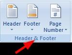 header-footer-tab