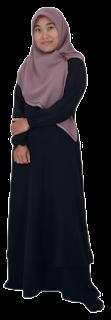 Staff SD Ar-Rafi' Drajat