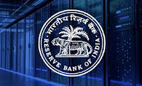 RBI 2021 Jobs Recruitment Notification of Banks Medical Consultant Posts