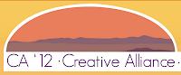 Creative Alliance'12