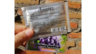 review-amunizer