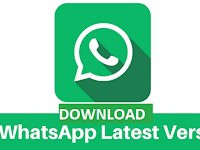 Download New GB whatsapp for android