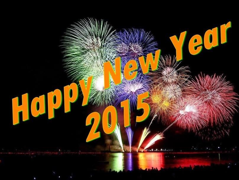kata kata malam tahun baru