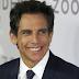 Ben Stiller: «Διαγνώστηκα με καρκίνο του προστάτη... πήρα αμέσως τηλέφωνο το De Niro»