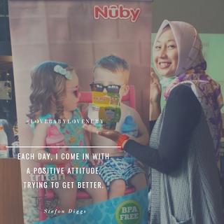 Nuby indonesia