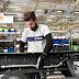 Scania Chile obtiene récord de ventas histórico para la compañía en el país