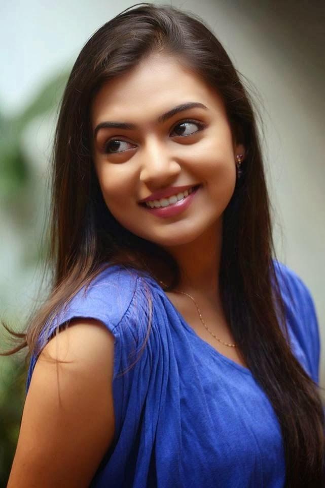 INDIAN FILM ACTRESS: new malayalam actress