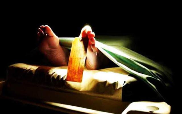 Apakah Adzab Kubur Berlangsung Terus-Menerus Hingga Kiamat?, Ini Penjelasannya Dalam Islam