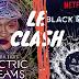Le clash: Amazon Prime Philip K. Dick Electric Dreams VS Netflix Black Mirror