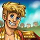 Hero Park 1.5.6(Mod apk)