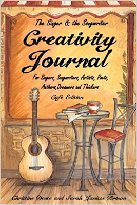 https://www.amazon.com/Creativity-Journal-Songwriters-Songwriter-Collection/dp/1543027830/ref=as_li_ss_il?_encoding=UTF8&pd_rd_i=1543027830&pd_rd_r=ZEK9G8QT08EB5GJ24ZDP&pd_rd_w=irOEu&pd_rd_wg=mWVi6&psc=1&refRID=ZEK9G8QT08EB5GJ24ZDP&linkCode=li2&tag=christinedent-20&linkId=4deade981af028ba445450fdca7ef78b