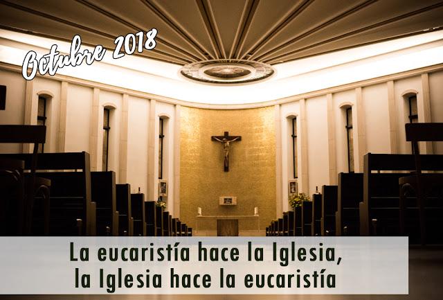 http://accioncatolicageneral.blogspot.com/2019/01/notas-para-el-retiro-2018-espiritu.html