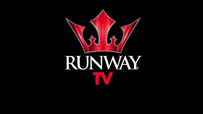 Runway TV Watch Online Live Tv Channel