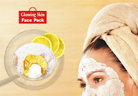 dahi face pack in hindi, You can also apply yogurt face pack in hindi, झड़ते बालों के लिए होममेड हेयर पैक hindi, Home made hair pack for hair fall in hindi, hair fall control in hindi, hair vitmain in hindi, vitamin for hair loss in hindi, what supplements cause hair loss in hindi, best medicine for hair fall and regrowth in hindi, baal badhane ki gharelu vidhi in hindi, teji se baal badhane ke upay in hindi, hair growth tip in hindi, baal badhane ke tarike in hindi, teji se baal badhane ke upay in hindi, baal kaise badhane in hindi, dahi balon ke liye in hindi, dahi ke fayde in hindi, dahi for skin in hindi, dahi ka face pack in hindi, dahi ka upyog in hindi, dahi aur multani mitti ka face pack in hindi, multani mitti and chandan face pack in hindi, dahi aur multani mitti ka face pack in hindi, dahi se bal kaise dhoye in hindi, dahi se baal kaise badhaye in hindi, egg and curd for hair growth in hindi, dahi for hair in hindi, dahi ke saath pyaz in hindi, dahi se fayde in hindi, dahi ka face pack kaise banay in hindi, dahi ke fayde for skin in hindi, Naturally yogurt can be used as a medicine and scientific evidence is also available in hindi, Lemon juice and yogurt in hindi, Egg with yogurt in hindi, egg mask for hair growth and thickness in hindi, egg white hair mask in hindi, egg yolk hair mask in hindi, Banana with yogurt in hindi, Honey with yogurt in hindi, Banana with yogurt in hindi, Avocado and yogurt in hindi, Aloe vera with yogurt in hindi, Curry leaves and curd in hindi,  Fenugreek and yogurt in hindi, dahi or besan ke fayde in hindi, oily skin ke liye dahi ke fayde in hindi, dahi aur haldi lagane ke fayde in hindi, oily skin par dahi lagane ke fayde in hindi, curd facial at home in hindi, curd facial at home step by step in hindi, curd and turmeric for face in hindi, tomato and curd for face whitening in hindi, tomato face pack for fair and glowing skin in hindi, curd face pack for tan removal in hindi, oily skin ke liye dahi ke fayde in hindi, tan removal face pack natural in hindi, oily skin ke liye moisturizer face pack in hindi, oily skin ke liye gharelu moisturiser in hindi, best face pack for tan removal in hindi, oily skin ke liye homemade cream in hindi, tan removal pack home remedy in hindi, Yogurt works to keep humans healthy internally and externally in hindi,Yogurt For Skin in hindi, Yogurt to remove stains from face in hindi, Curd for beautiful skin in hindi, sakshambano hindi, sakshambano in hindi, dahi for dry skin in hindi,Turmeric face pack with curd in hindi, Lemon Face Pack with Yogurt in hindi, Oats face pack with curd in hindi,Tomato face pack with curd in hindi, Tomato & curd face pack in hindi,Potato & curd face pack in hindi, Orange & yogurt pace pack in hindi, Yogurt Chamomile Oil Face Pack in hindi, Yogurt Olive Oil Face Pack in hindi,