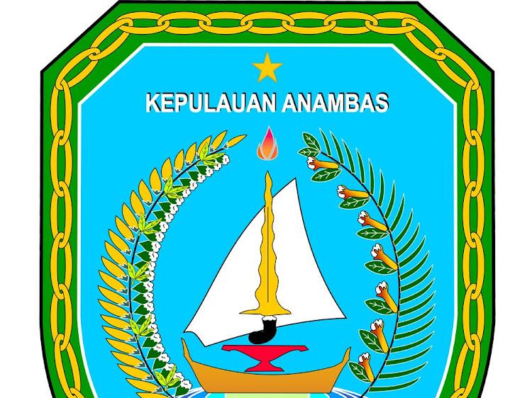 Kabupaten Kepulauan Anambas