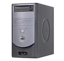 Dell Dimension 2400 Drivers