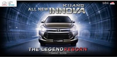 all new kijang innova surabaya