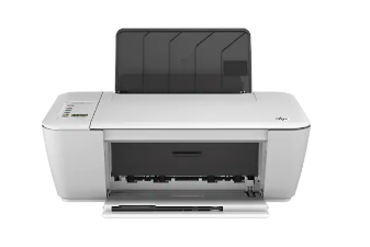 HP Deskjet 2540 All-in-One Driver and Setup | HP SOFTWARE DRIVERS