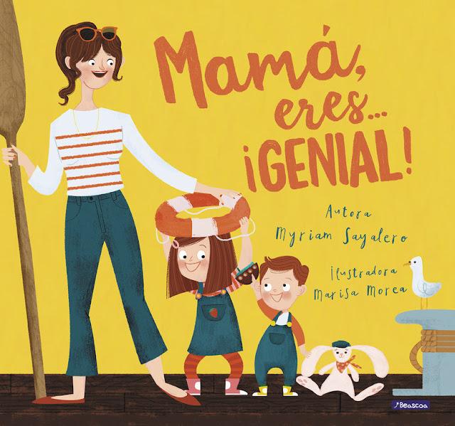 http://www.boolino.es/es/libros-cuentos/mama-eres-genial/