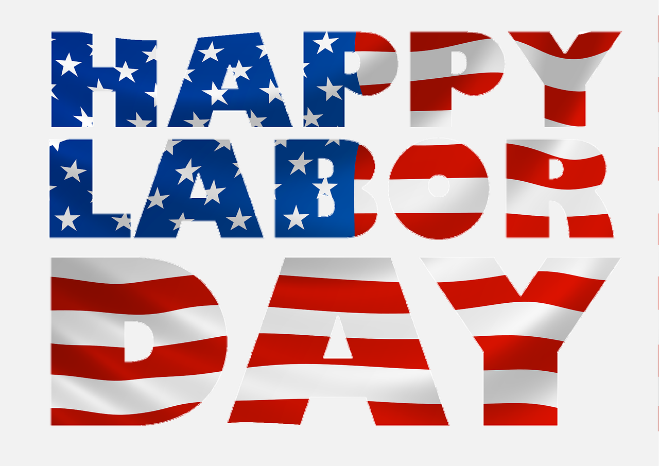 Happy labor day wishes labor day 2017 wishes greetings sms labor day greetings kristyandbryce Image collections