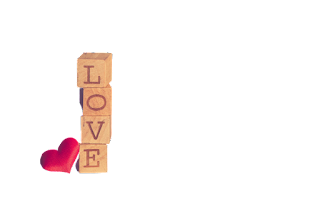Love PNG Transparent Photo Download Free